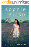 Sophie and Jake (Passports and Promises)