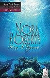 Mar de tesoros (Nora Roberts) (Spanish Edition)