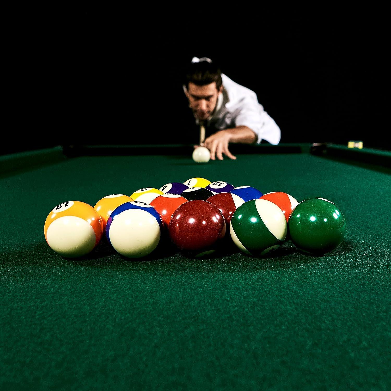 Amazon barrington billiards 1631001 barrington hawthorne 100 amazon barrington billiards 1631001 barrington hawthorne 100 premium billiard table sports outdoors keyboard keysfo Image collections