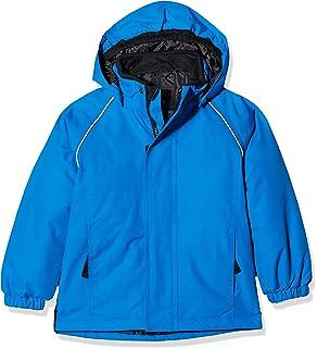 a3e9ed00a NAME IT Jungen Winter Jacke NITWIND 13129810  Amazon.de  Bekleidung