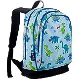 Olive Kids Dinosaur Land 15 Inch Backpack