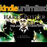 Potter And The Old Saga