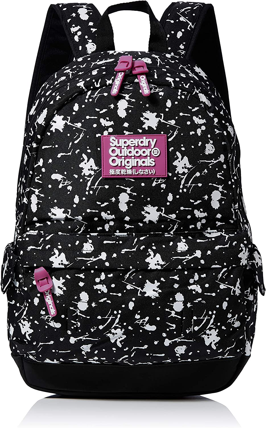 Superdry Women s Backpack