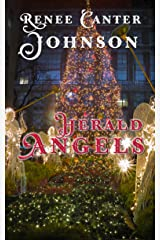 Herald Angels Kindle Edition