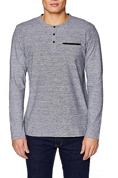 edc by Esprit Camisa para Hombre