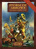 Storm of Arrows: Field of Glory late Medieval Army List