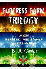 Fortress Farm Trilogy: Volumes 1, 2 & 3 (Fortress Farm Series) Kindle Edition