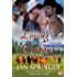 Loving Her Cowboys: Moose Ranch ~ A Romance Menage Western Contemporary Series MFMM (Cowboys Online Book 3)