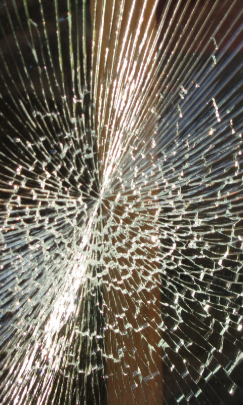 Amazon Cracked Screen Live Wallpaper Appstore For Android
