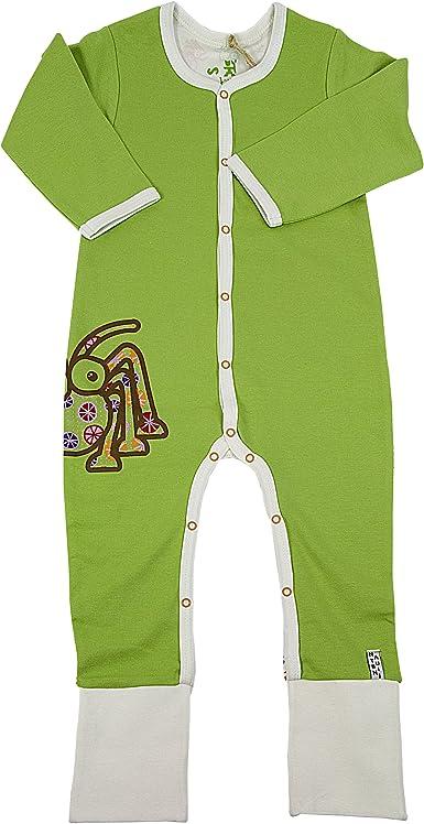 natubini Designer Pijama,