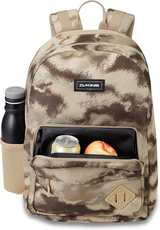 Dakine Unisex 365 Pack Backpack