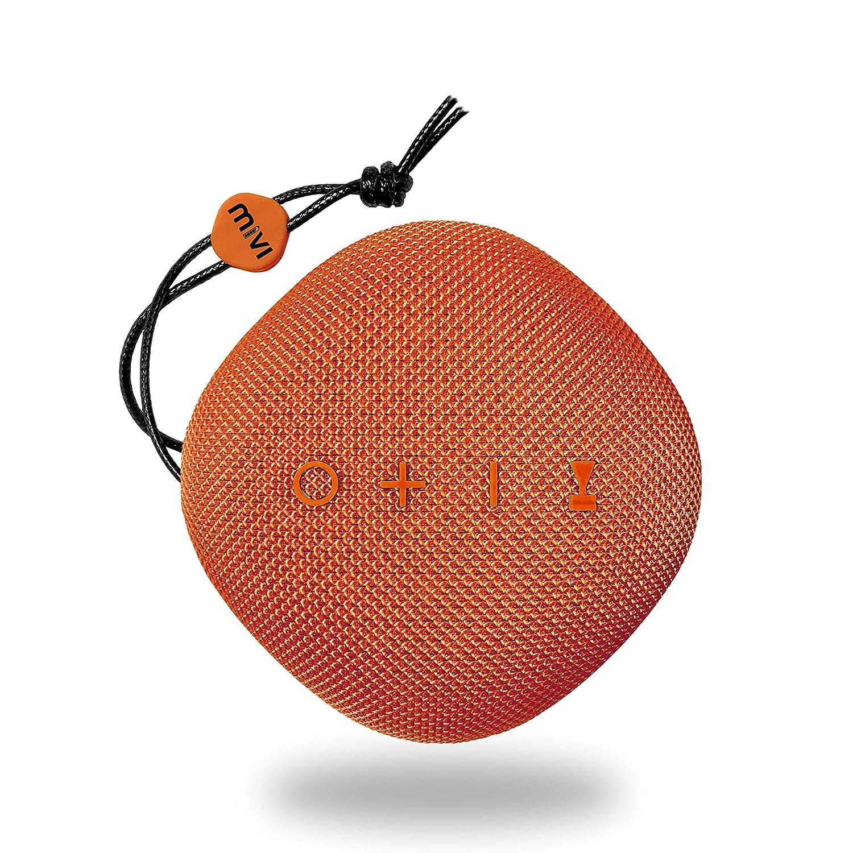 Mivi Moonstone Portable Wireless Speaker