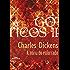 A Noiva do Enforcado (Coleção Góticos Livro 15)