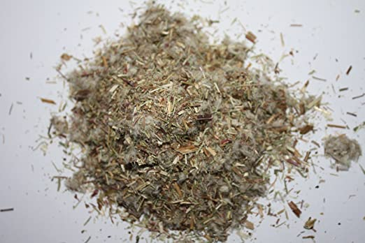 Amazon.com: Organic Dried Smalfllower Hairy Willowherb (Herba Epilobium Parviflorum) 2 Oz.: Health & Personal Care