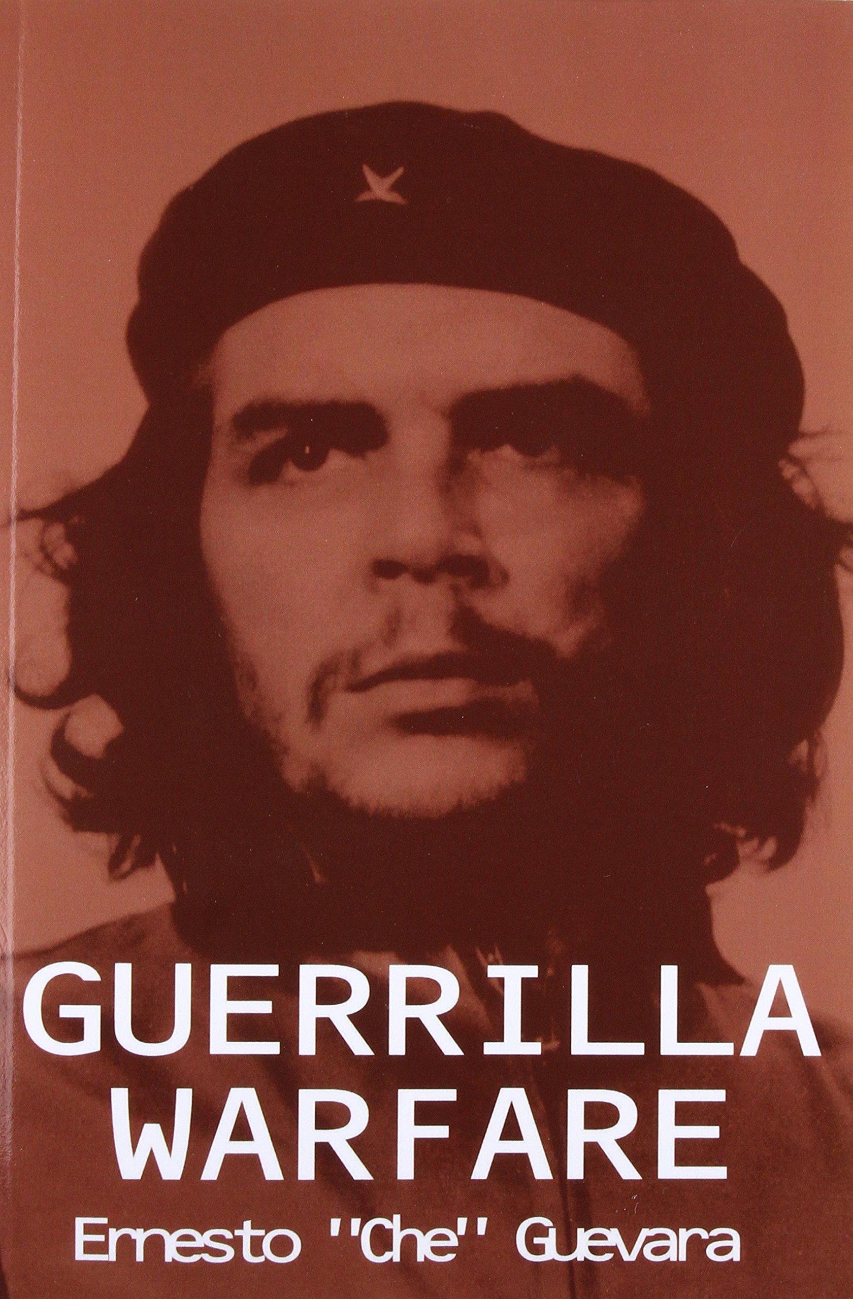 Spanish Essay Help  Essay Different Cultures also Essay Writing On Environment Guerrilla Warfare Amazonde Ernesto Che Guevara Fremdsprachige Bcher Critiquing Qualitative Research Essay