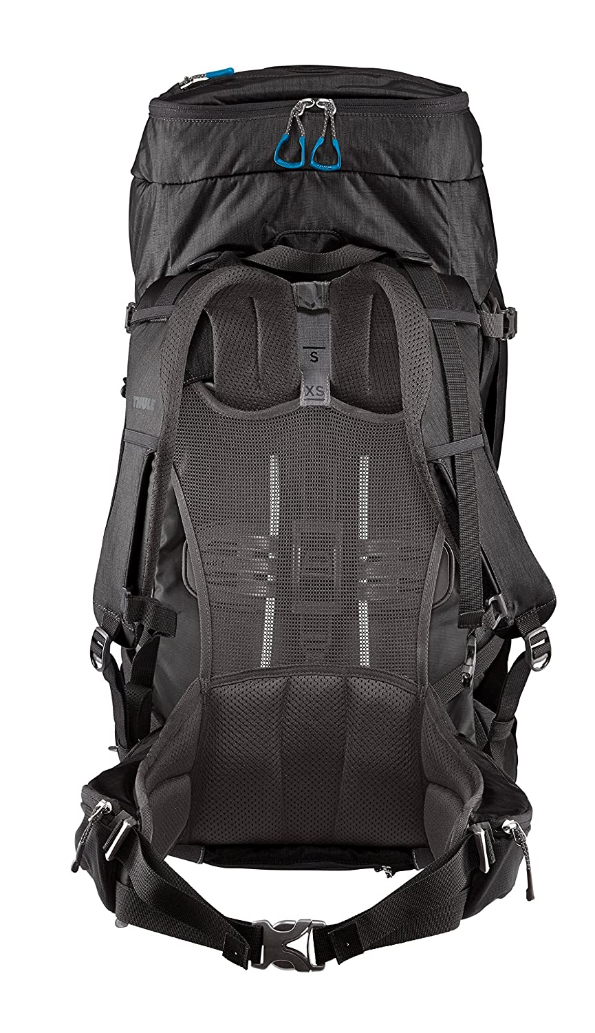 Thule Women s Capstone Hiking Pack, 50-Liter