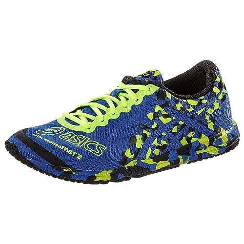 ASICS GEL NOOSA RAPIDE 2 Zapatillas de Zapatillas running: running: 2 Zapatos y 03817a9 - desarrolloweburuguay.website