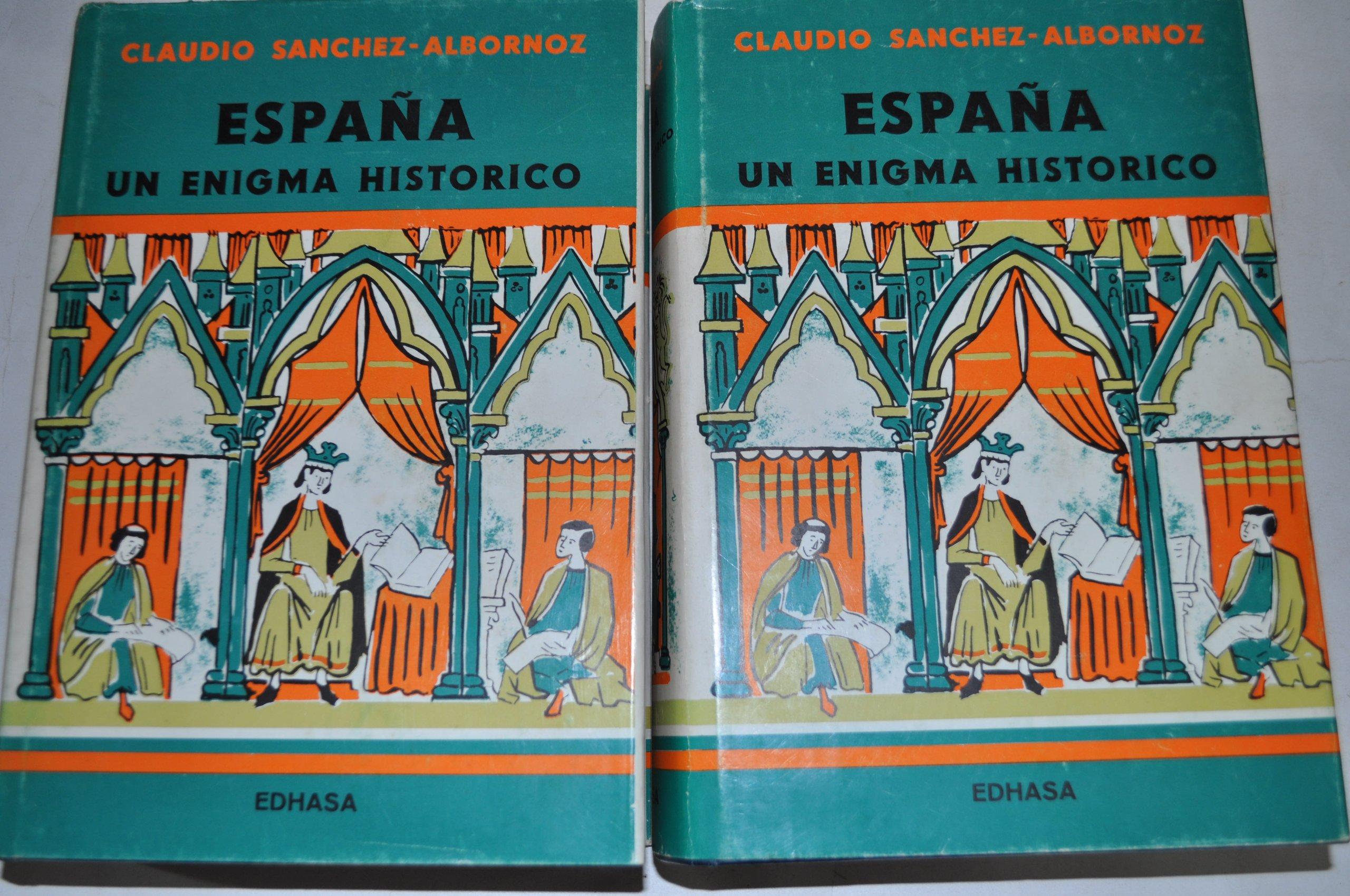 El siglo que despierta.: Amazon.es: CARLOS FUENTES, RICARDO LAGOS: Libros