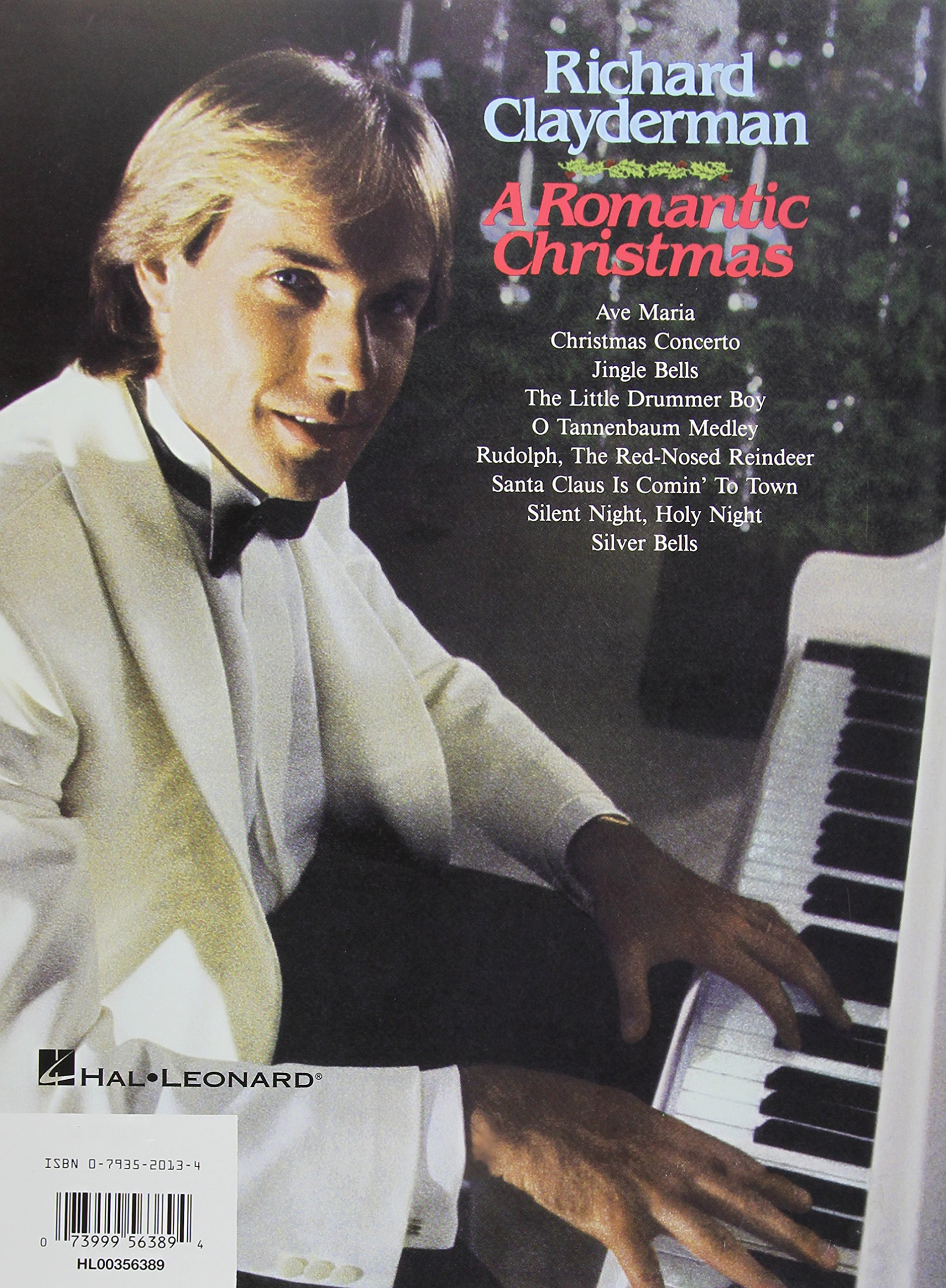 richard clayderman the love collection download