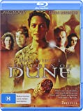 Children of Dune [Blu-ray]