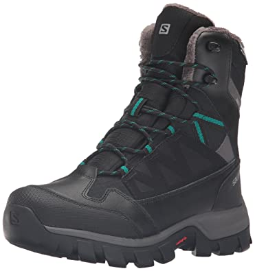 Women's Chalten TS CSWP W-W Snow Boot