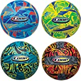 Coop Hydro Volleyball - Colors May Vary