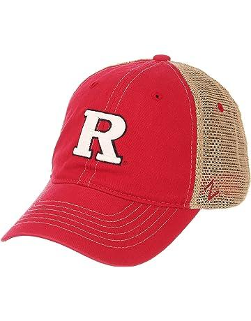 Amazon.com  Novelty Headwear - Caps   Hats  Sports   Outdoors cda6d5ef842a