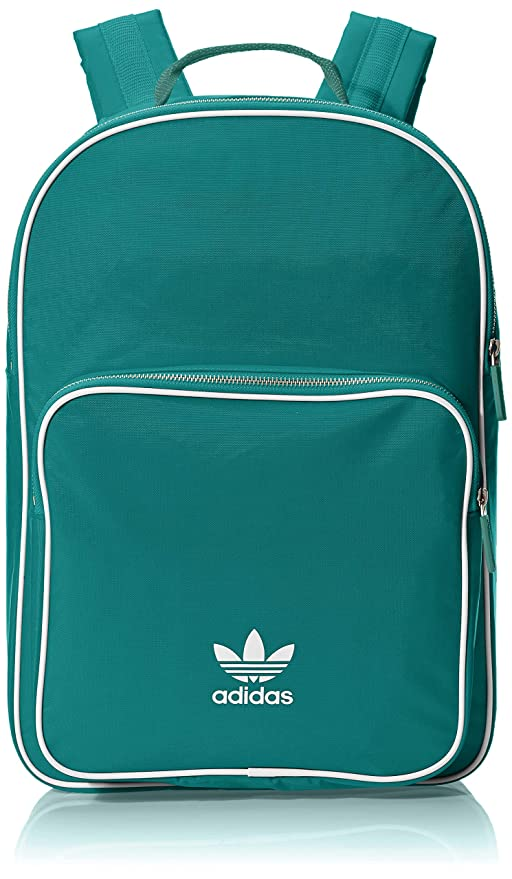 44 Tipo Casual Adidas Training Centimeters 25 Mochila Verde BxQrCWoed