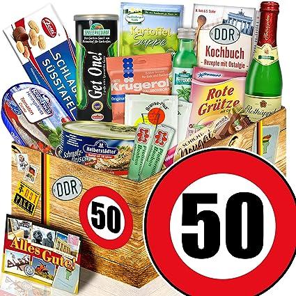 Geburtstagsgeschenk bis 50 euro