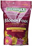 Schultz 018065 Spf48270 Slow-Release Bloom