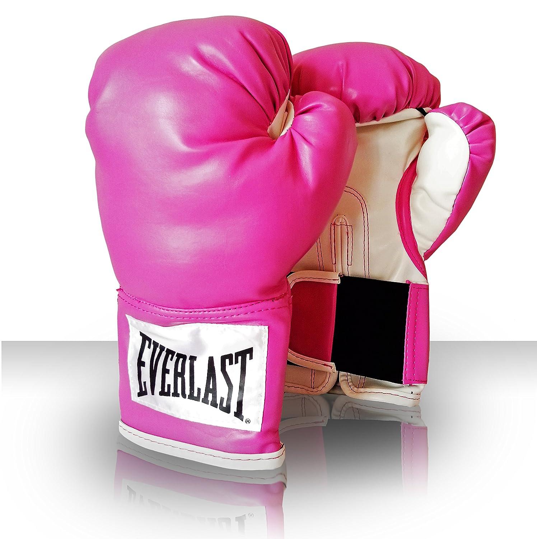 Amazon everlast womens advanced training boxing gloves 12 oz amazon everlast womens advanced training boxing gloves 12 oz pink sports outdoors sciox Gallery