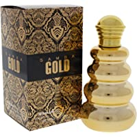 Perfumers Workshop Samba Gold, 100 ml