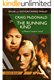 The Running Kind: A Hector Lassiter novel (Hector Lassiter Series Book 6)