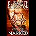 MARKED (Eternal Guardians Book 1)