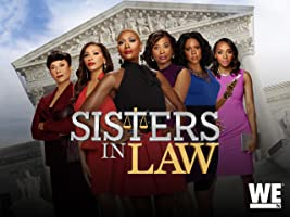 Sisters In Law Season 1