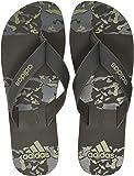 Adidas Men's Laken M House Slippers