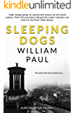 Sleeping Dogs (DCI David Fyfe Series Book 1)