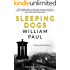 Sleeping Dogs (DCI David Fyfe Book 1)