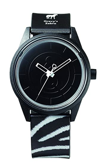 be98f618c25d Citizen Reloj Analógico para Unisex de Cuarzo con Correa en Resina RP00J032Y