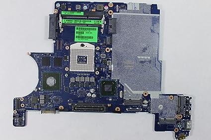 Amazon com: Dell Motherboard NVIDIA 1GB 2V2HC Latitude E6430