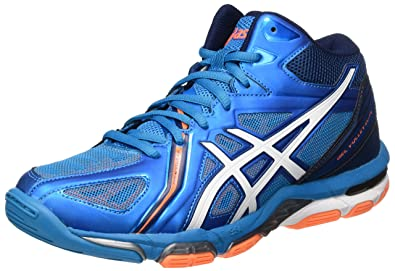 ASICS Gel-Volley Elite 3 Mt df4ddc41c33