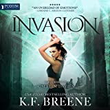 Invasion: The Warrior Chronicles, Book 4