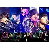 本気☆LIVE at Zepp Tokyo [DVD]