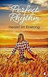Perfect Rhythm: Herzen im Einklang  (German Edition)