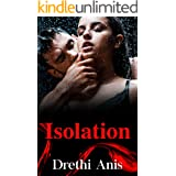 Isolation: Book 2 of The Quarantine Series