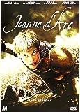 Joan of Arc [DVD] [Region 2] (English audio)