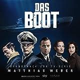 Das Boot (Soundtrack zur TV Serie)