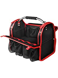 Griot's Garage 92205 Car Care Organizer Bag