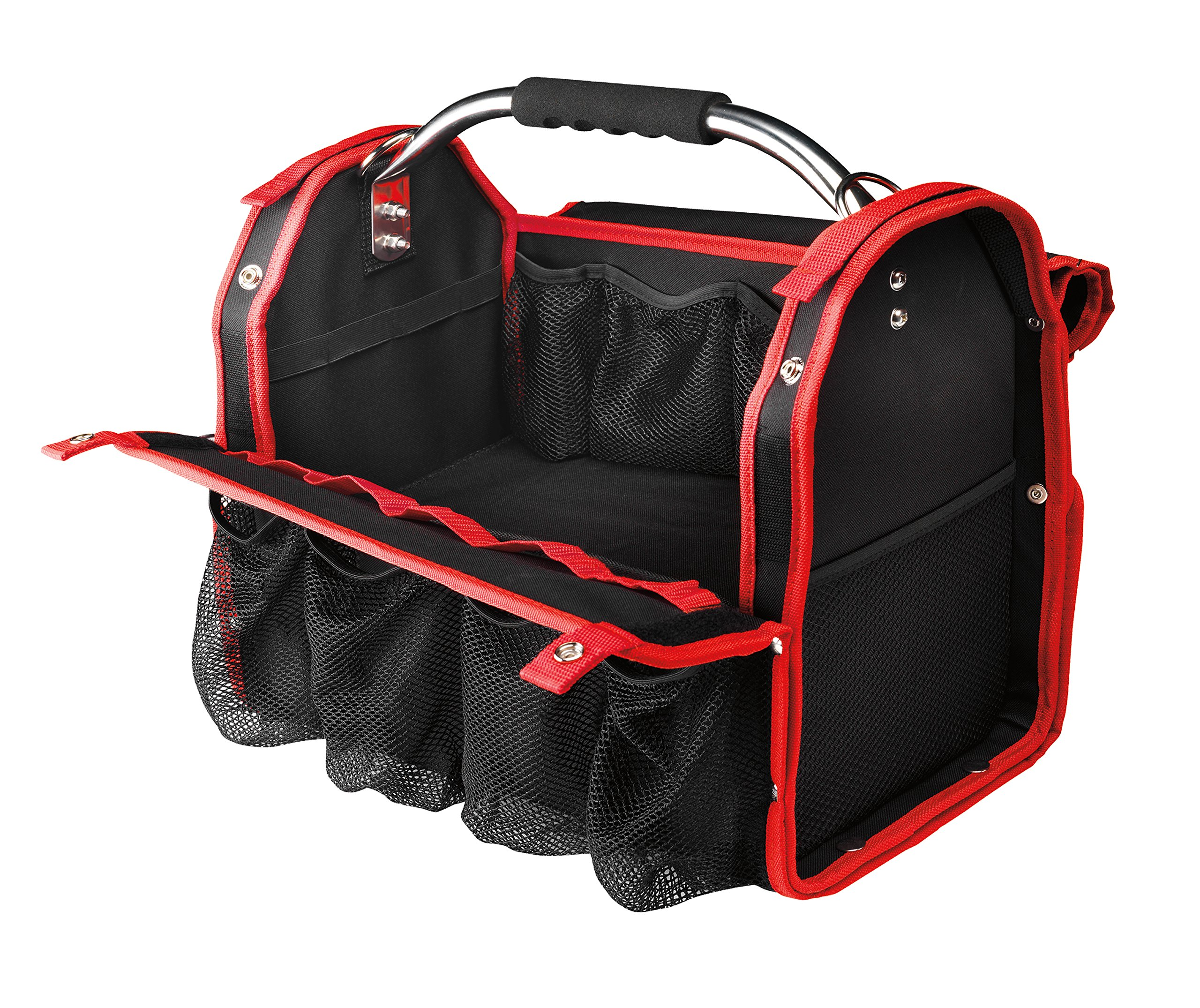 Griot's Garage 92205 Car Care Organizer Bag by Griot's Garage