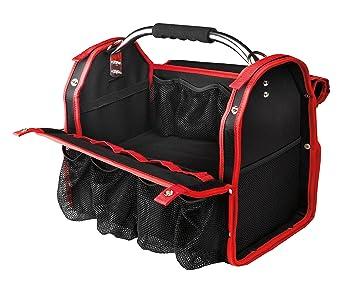 Griot S Garage 92205 Car Care Organizer Bag Automotive